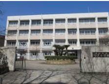 野里小学校の画像1