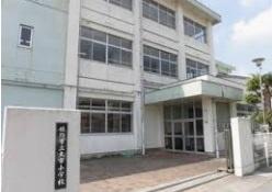 太市小学校の画像1
