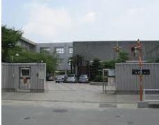 飾磨小学校の画像1