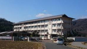 谷内小学校の画像1
