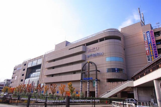 イオンスタイル 奈良店の画像