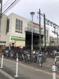 発寒中央駅の画像1