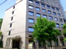 東亜学院の画像