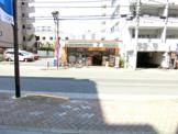 セブンイレブン 台東根岸3丁目店