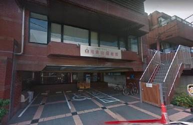 小学館アカデミー南青山保育園の画像1