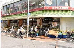 大野屋 元住吉店の画像2