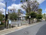 池田児童遊園
