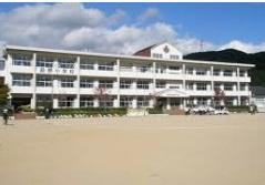 莇野小学校の画像1