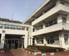 香呂南小学校の画像1