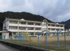 安富北小学校の画像1