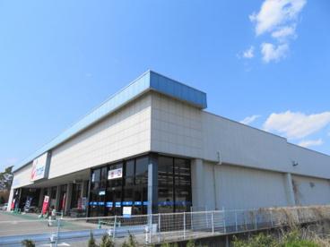 カワチ薬品西川田店の画像2