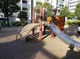 白高児童遊園