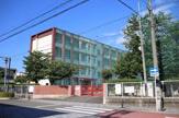 名古屋市立駒方中学校