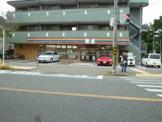 セブンイレブン 平塚虹ケ浜店