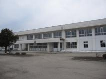 北見市立光西中学校