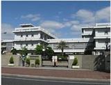 兵庫県立姫路東高等学校