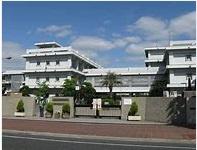 兵庫県立姫路東高等学校の画像1