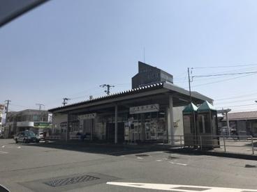 伊那市駅の画像1