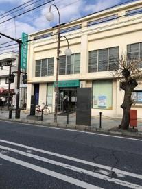 平塚信用金庫花水支店の画像1