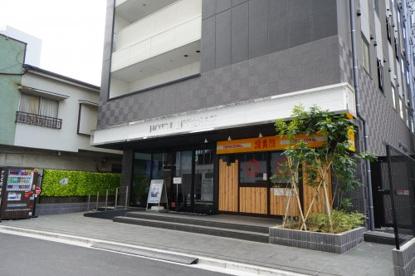 ホテルリブマックス 千葉駅前の画像1
