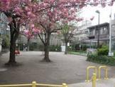 新宿区立榎町公園
