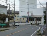 ローソンストア100 LS茅ヶ崎甘沼店