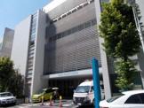 大崎病院 東京ハートセンター