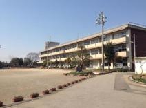 鴻巣市立広田小学校