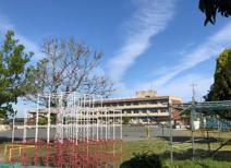 鴻巣市立共和小学校