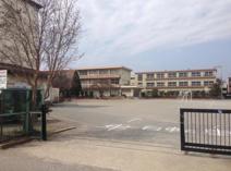 鴻巣市立鴻巣中学校