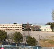 鴻巣市立鴻巣西中学校