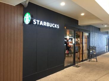 スターバックスコーヒー ビーンズ阿佐ヶ谷てくて店の画像1