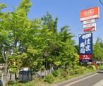 はま寿司イオンタウン須賀川店