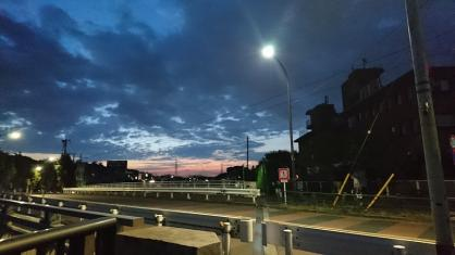 喜多見八丁目小緑地の画像1
