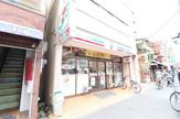 セブンイレブン 大島駅前店