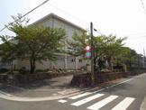 精道中学校
