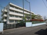 丸山台中学校