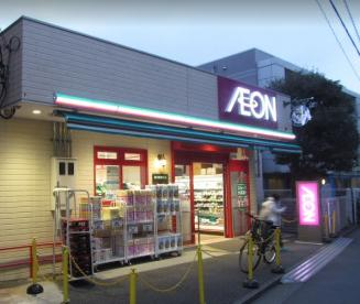 まいばすけっと 中野3丁目店の画像1