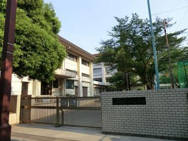 田柄梅林公園の画像1