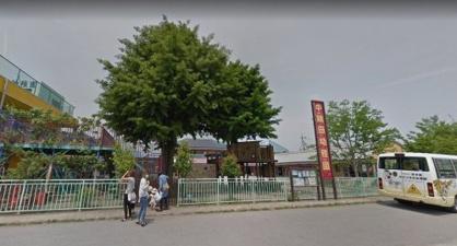 中鶴田幼稚園の画像1