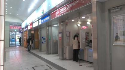 ATMコーナーの画像1