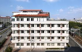 淀川平成病院の画像1