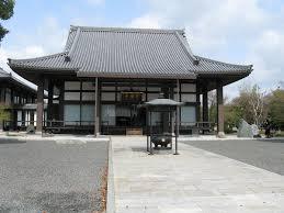 崇禅寺の画像1