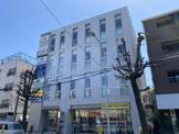 桜3丁目デンタルオフィス