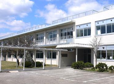 国立宇都宮大学教育学部附属中学校の画像1