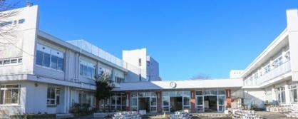 国立宇都宮大学教育学部附属小学校の画像1