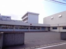 黒埼中学校