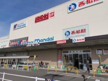 万代 堺高須店