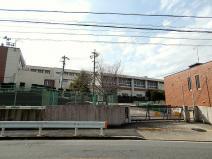 名古屋市立滝川小学校の画像1