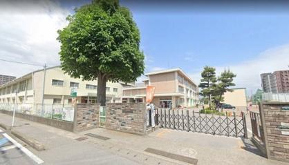 宇都宮市立今泉小学校の画像1